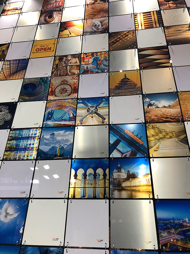 Printed-sample-acp-aluminum-composite-wall-decoration_8439