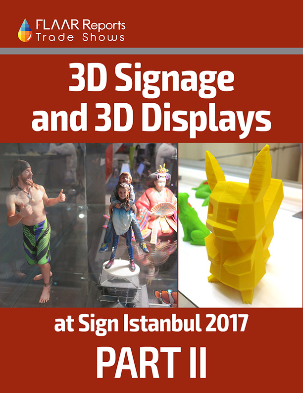 Sign-Istanbul-2017-CNC-XY-Laser-Flatbed-Cutters