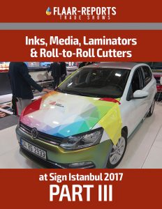 Sign-Istanbul-2017-PART-III-Inks-Media-Laminators-RTR-cutters - Front Cover
