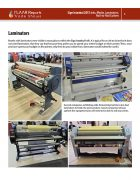 Sign-Istanbul-2017-PART-III-Inks-Media-Laminators-RTR-cutters - Page 3