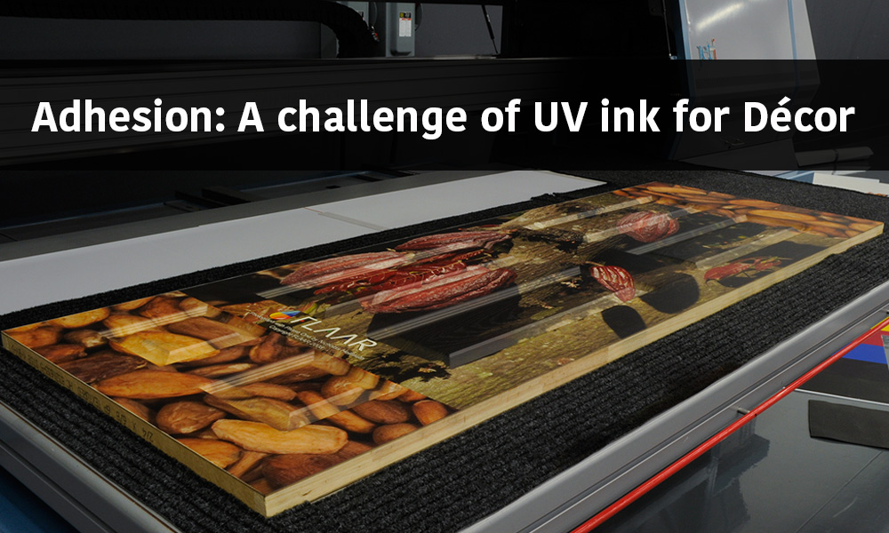 UV-inks-for-decor