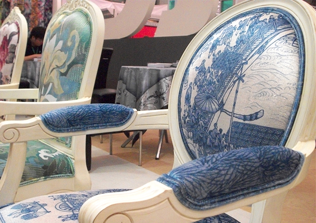 furniture-chair-upholstery-decor-textile-FLAAR-Reports