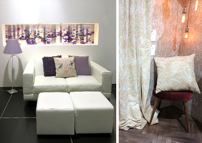 furniture-curtains-cushions-decor-textile-FLAAR-Reports