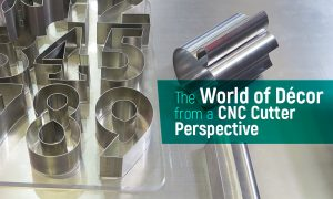 world-decor-from-cnc-perspective-cover
