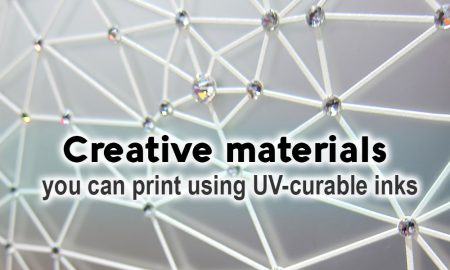 creative-materials-UV-curing-FLAAR-Reports