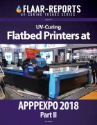 APPPEXPO-2018-FLATBED-UV-printers-Jose-Melgar-Part-I-II - Front Cover