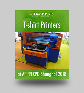 APPPEXPO-2018-wide-format-t-shirt-printers_FLAAR-Reports-465x600