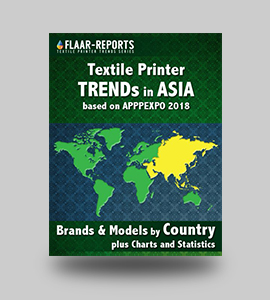 APPPEXPO-2018-wide-format-textile-printers-brand-model-by-country-TRENDs_PRINT-465x600