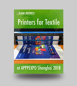 APPPEXPO-2018_FLAAR-Reports-wide-format-textile-printers-465x600