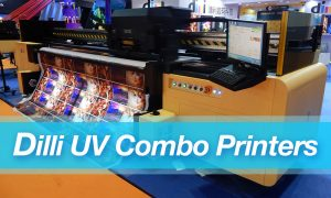 Dilli-UV-combo-printers-wide-format-rigid-boards-signage