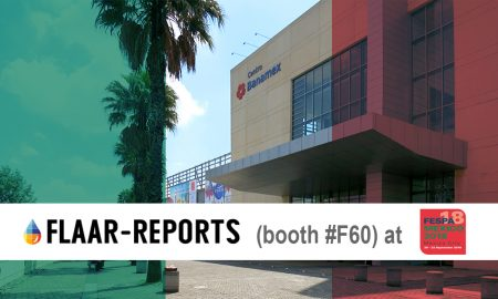 FLAAR-Reports-FESPA_Mexico-2018-web