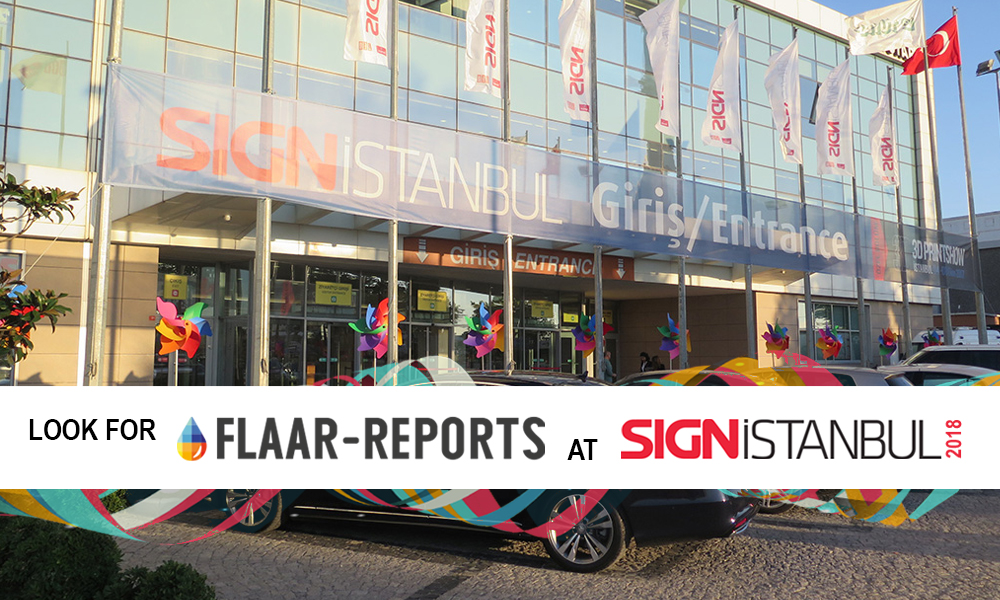 FLAAR-Reports-SIGN-Istanbul-2018-web