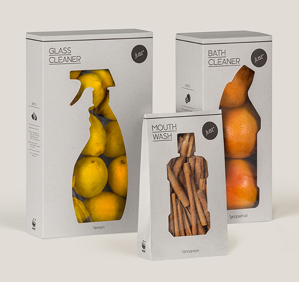 Just-green-packaging-campaign-1