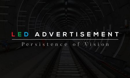 LED-Advertisement-Persistance-of-Vision-cover2