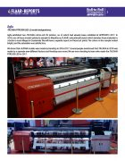 APPPEXPO-2018-Roll-to-Roll-UV-printers-TRENDs - Page 3