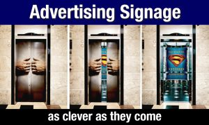 Advertising-Signage-textile-FLAAR-Reports