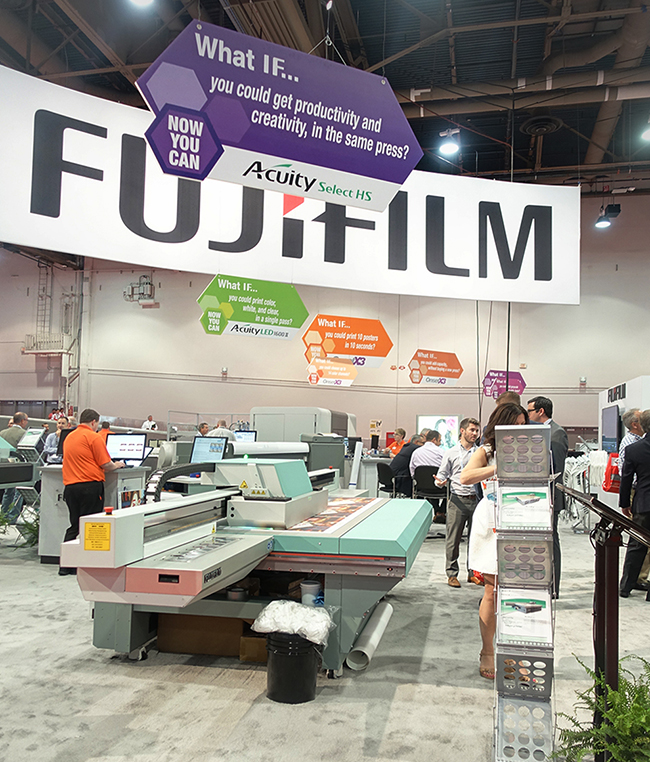 Fujifilm-Acuity-Select-HS-booth-UV-06357