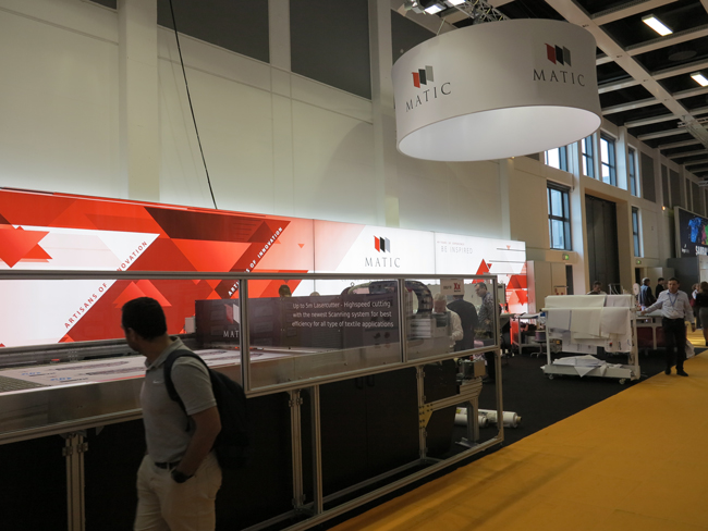 Matic_booth_CNC_5361