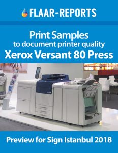 Print-Samples-Xerox-Versant-80-Press-Sign-Istanbul-2017