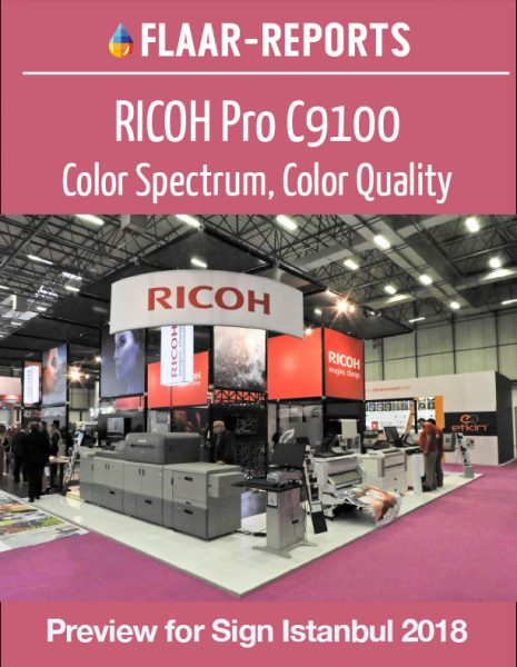 Ricoh_Pro_C9100_toner_printer_test_Printtek_2017-preview-for-Sign-Istanbul-2018-1