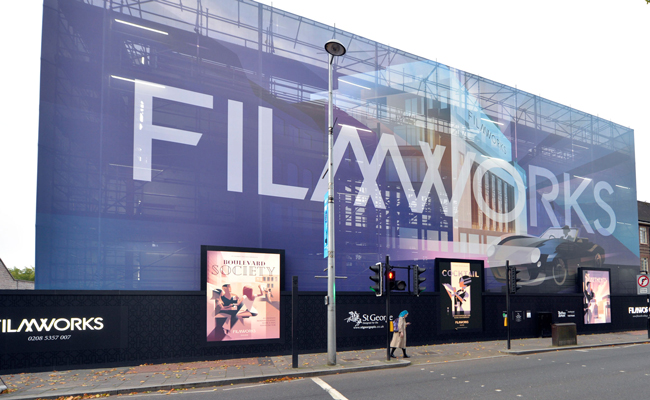 building-wrapping-filmworks-2-FLAAR-REPORTS