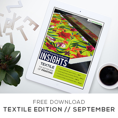dpi-insights-textile-edition-ad-september-FLAAR-REPORTS