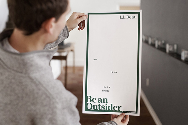ll-bean-be-an-outsider-photochromic-ink-indoor