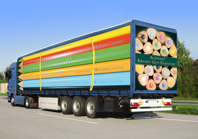 truckside-wrapping-advertising-FLAAR-REPORTS