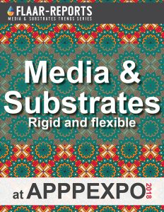 APPPEXPO-2018-FLAAR-REPORTS-rigid-flexible-media-substrate-honeycomb-ACP-giclee-wallpaper