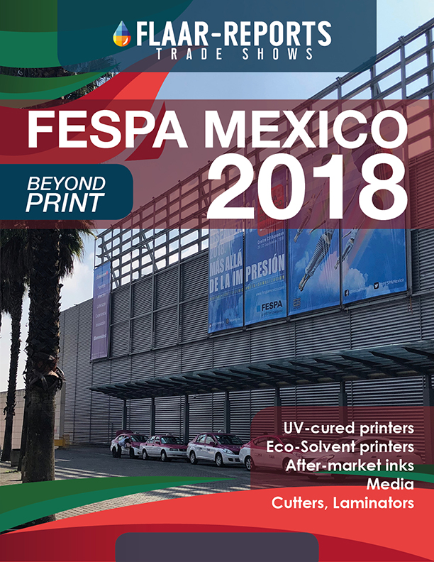 FESPA-Mexico-2018-FLAAR-REPORTS-general-uv-textile-screen-printing