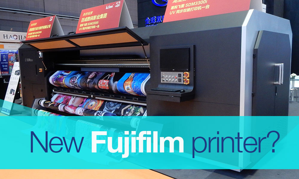 FUJIFILM-could-rebrand-a-skyjet-printer