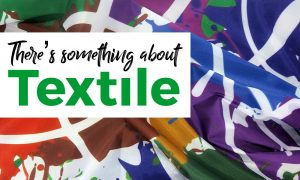 Theres-something-about-textile