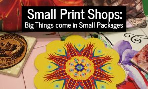 small-print-shops-FLAAR-Reports