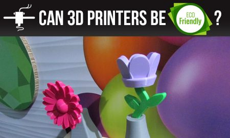 3D-Printers-EcoFriendly-banner