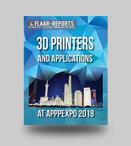 APPPEXPO-2018-FLAAR-REPORTS-3D-Printers-free-download