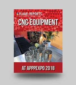APPPEXPO-2018-FLAAR-REPORTS-CNC-Equipment-free-download