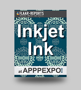 APPPEXPO-2018-FLAAR-Reports-inkjet-ink-UV-solvent-waterbased-dye-sublimation-free-download