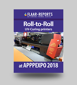 APPPEXPO-2018-Roll-to-Roll-UV-printers-TRENDs-free-download