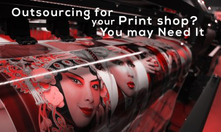 Outsourcing-for-your-Print-shop-You-may-Need-It