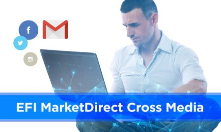 EFI-MarketDirect-Cross-Media