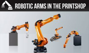 Robotic-arms-in-the-printing-industry-banner