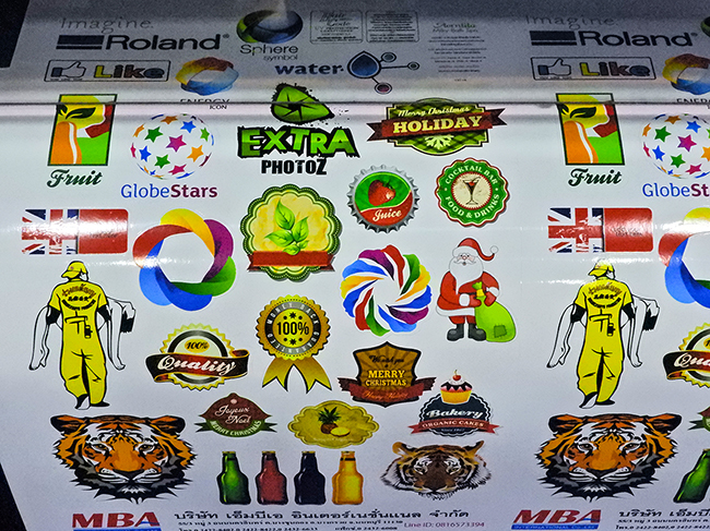 Roland-print-and-cut-samples-MBA-Roland-booth-1104.JPG