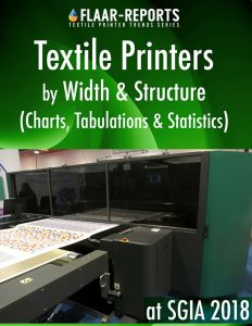 SGIA-2018-textile-printer-TRENDS-statistics-charts-width-structure - Front Cover