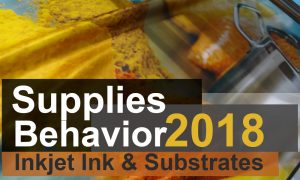 Supplies-behavior-2018-media-substrates-inkjet-ink-textile-sample-Monti-Antonio