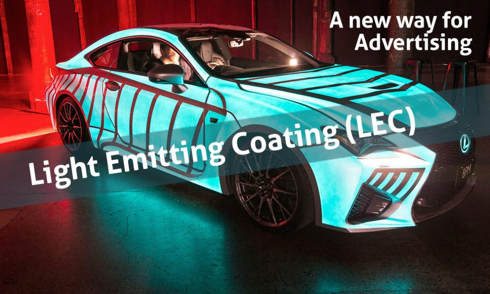 light-emitting-coating-cover