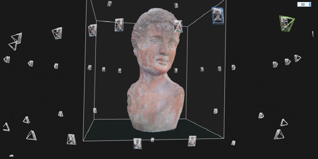 3D-Bust-Photogrammetry-sample