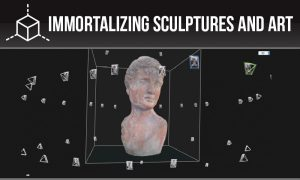 3D-scanners-Immortalizing-Sculptures-and-Arts