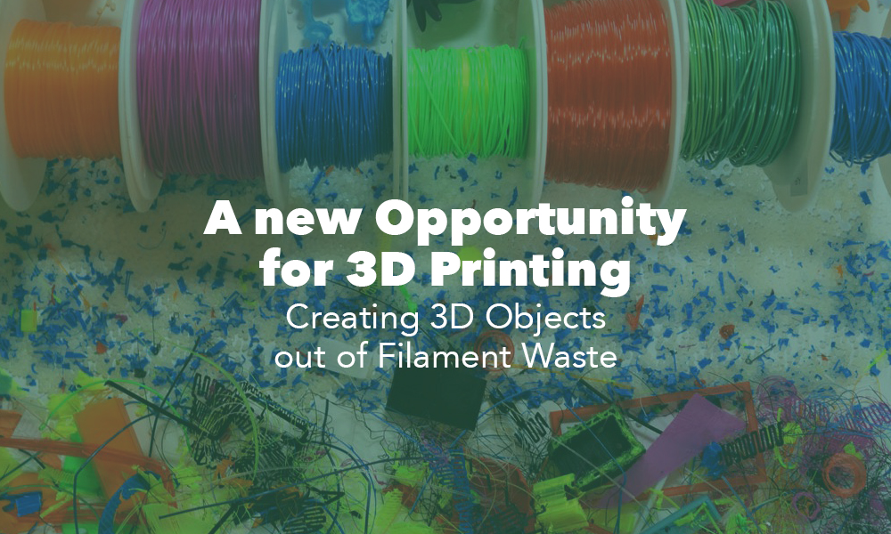 A-NEW-OPPORTUNITY-FOR-3D-PRINTING-cover
