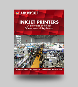 APPPEXPO-2019_what-to-expect-wide-format-printers-based-on-2018-FLAAR-REPORTS-cover