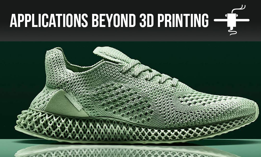 Applications-beyond-3D-printing